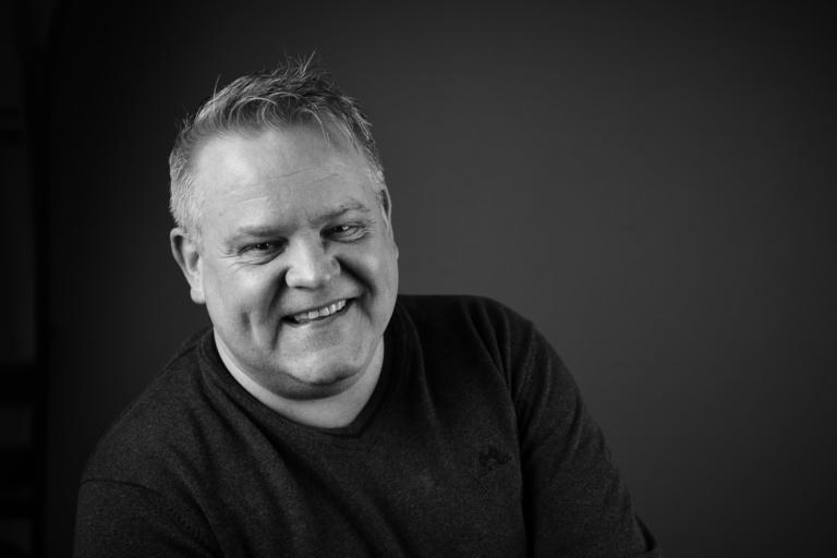 Einar Olsen