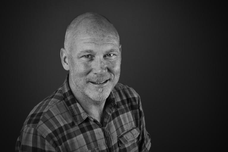 Jo Gunnar Håkonsen